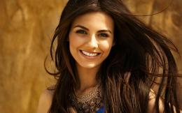 Victoria Justice Sweet Smiling Photos,HD Wallpapers,Images,Pictures 1861
