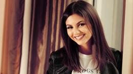 victoria justice latest photo collection download victoria justice hd 1488
