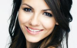 victoria justice wallpapers 219