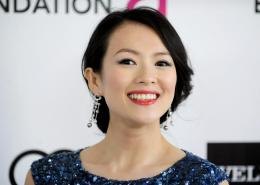 zhang ziyi best wallpapers zhang ziyi good wallpapers zhang ziyi 1049