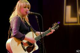 Alexz Johnson : Spring Tour 2013 774