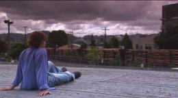 Alone Boy HD Wallpaper and Images sad Boy sitting alone on roof 1577
