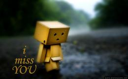 miss you hd wallpapers i miss you high quality wallpapers 915