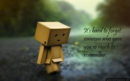 alone wallpapers with quotes 1900