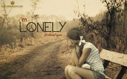 alone very sad wallpapers of love boy very sad wallpapers of love boy 305