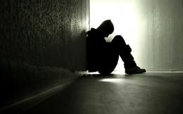 sad alone boy wallpaper 2 789467 jpg 167