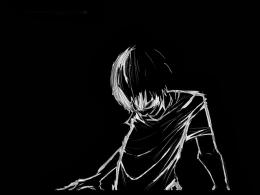 Alone Boy HD Wallpaper and Images sad and alone Boy 673