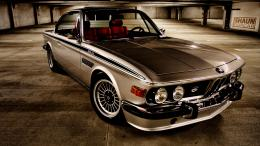 HD Wallpapers, HD 1080p, Desktop Wallpapers, old bmw 3 series coupe 716
