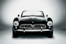 bmw 507 1 55 655x440 7 Vintage Cars Guaranteed To Make You Cool 1957 554