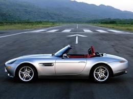 BMW Z8 | Cool & Classic Sport Cars | Pinterest 359