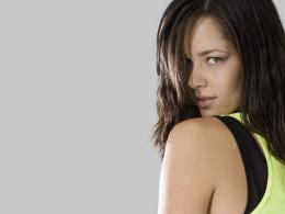 Pin Ana Ivanovic Pool Wallpaper Hd Free Wallpapers Picture on 1964