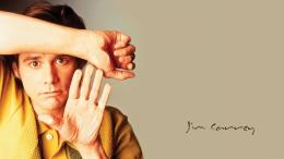 actor, lim carrey, jim carrey, face, expression, background wallpaper 238