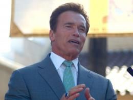 Arnold Schwarzenegger Movies Wallpaper Pictures 1729