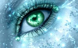 green eyes pic blue eyes images fantasy eyes wallpapers girls eyes hq 328