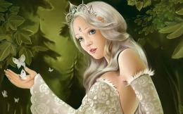 Beautiful Fantasy Girls HQ wallpapers 1440x900 free Download | PIXHOME 216