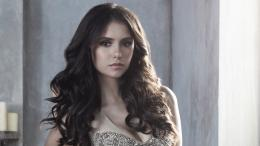 Nina Dobrev WallpaperNina Dobrev Wallpaper25120719Fanpop 803