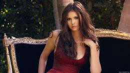 Nina Dobrev Simply Beautiful by 2micc on DeviantArt 987
