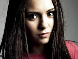 Nina Dobrev Beautiful Girl 1600x1200 Wallpapers, 1600x1200 Wallpapers 1980