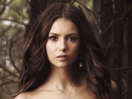 Nina Dobrev WallpaperNina Dobrev Wallpaper26274011Fanpop 1060