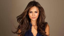 Beautiful Nina Dobrev WallpaperWallpaper, High Definition, High 1282