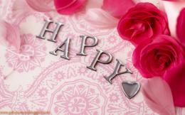 BirthdayWallpapers For You | All the best wallpapers 1400
