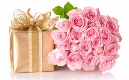 Happy Birthday Flowers images, pictures, wallpapers 1338