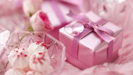 20 Happy Birthday Gifts Pictures, Images, Wallpapers 1419