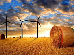 download light wind farm field wallpaper in nature wallpapers with all 1125