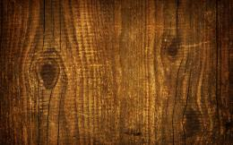 Wood texture » Patterns » OldtimeWallpapers comAntique wallpapers 1574