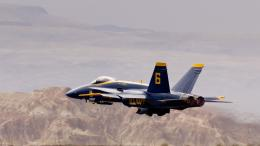 Navy Blue Angel 6 Low Level | Aircraft | Pinterest 1491
