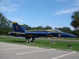 Blue Angels Parking 6 by FantasyStock on DeviantArt 233