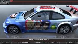 SKET Dance BMW M3 E90 GTR ItashaLeft Doorby FAT8893 on DeviantArt 995