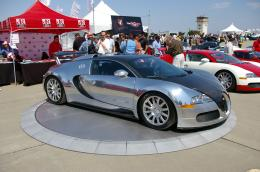 tweet add to collections bugatti veyron pur sang 1 buttbongo 5 years 1033