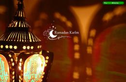 Ramadan 2013 WallpapersIslamic Wallpapers, Kaaba, Madina, Ramadan 428