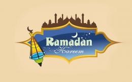 Ramadan Wallpapers Full HD 1507