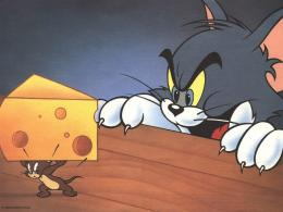 tom and jerry cartoon tom and jerry 1 tom and jerry cartoon tom and 1864
