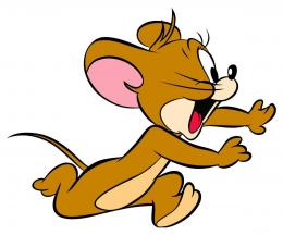 tom and jerry wallpaper tom and jerry friendship tom and jerry tom 949