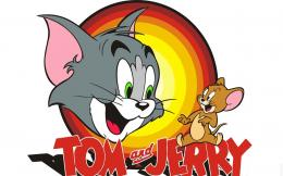 tom and jerry tom and jerry cartoon tom and jerry cartoon 1201
