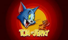 : VIDEO: Tom and Jerry – Cartoon Classics – 10 Episodes 529