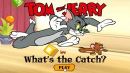 tom and jerry cartoon network youtube,Cartoon Movie online 1003
