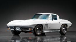 1966 Corvette Sting Ray L72 427 HD wallpaper 2048x1536 1920x1200 1780