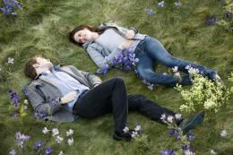 most b eautiful couple lying on grass lovely couple wallpaer 663