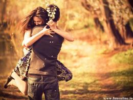 Love Hugs Wallpapers, Greatly Pleasing Love Hugs HD Wallpapers Free 1147