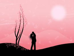 wallpapers: Love Couple Wallpapers 1310