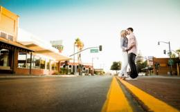 couple love | couple love wallpapers | couple in love | couples making 989