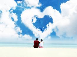 love couple pictures, couple love wallpaper , wallpaper of love couple 135