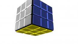 Cube Background wallpaper271159 1328