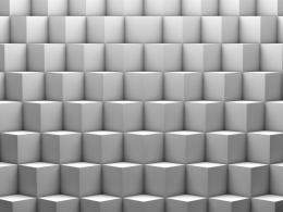 13 jul cube background july 13 2014 3d backgrounds and wallpapers 188