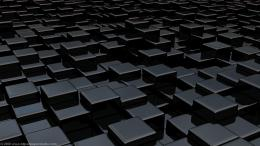 world cube black wallpapers 1920x1080 723