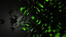 content uploads 2014 07 green cubes 3d hd wallpaper 2560x1440 8525 jpg 403